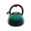 Чайник OMBRE 2,6 л цвет бирюзовый