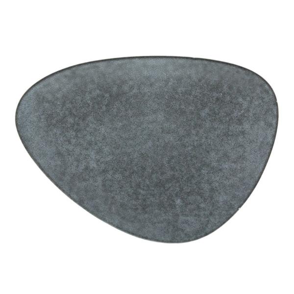 Блюдо ORGANICA TERRA 34,5 см х 25 см